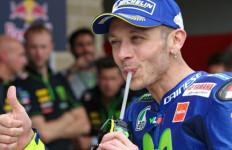 MotoGP San Marino Akhir Pekan Ini, Balapan di Dekat Rumahnya Rossi - JPNN.com