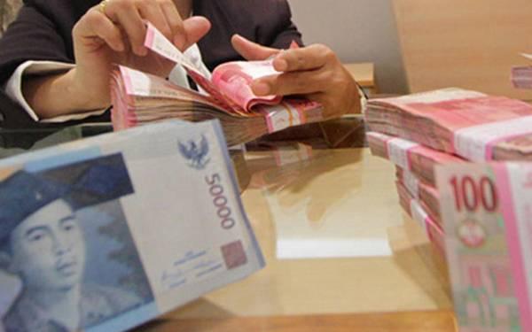 Selamat Pagi! Rupiah Menguat Terhadap Dolar AS, tetapi.. - JPNN.com