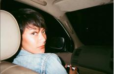 Foto Tara Basro jadi Perbincangan, Mbah Mijan: Jangan Ceroboh - JPNN.com