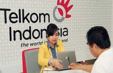Ini Strategi Telkom Tingkatkan Pelanggan IndiHome - JPNN.com