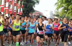 Berapa Lama Anda Harus Berlari untuk Bisa Menurunkan Berat Badan? - JPNN.com
