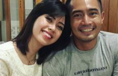 Yama Carlos Pasrah Sudah Tak Dianggap Suami oleh Istrinya - JPNN.com