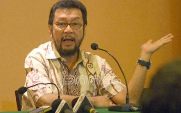 Yorrys: Masyarakat Harus Mewaspadai Kelompok yang Manfaatkan Isu Rasialisme Papua - JPNN.com