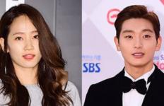 Duh! Pasangan K-Pop Idol Ini Dikabarkan Sudah Bubar Jalan - JPNN.com