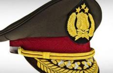 Puluhan Perwira Polda Kepri Dimutasi - JPNN.com