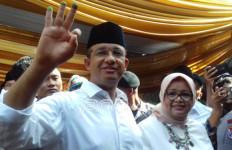 Makna Hari Pahlawan Bagi Anies Baswedan - JPNN.com