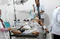 LPSK Sebut Korban Penembakan Lubuklingau Bisa Ajukan Restitusi - JPNN.com