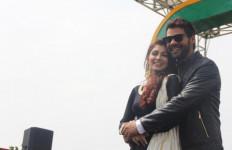 Dua Artis Bollywood Ini Mengaku Sudah Jatuh Cinta kepada Indonesia - JPNN.com