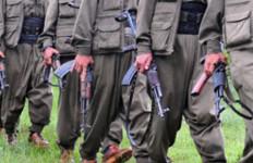 Militer Filipina Temukan Paspor WNI di Markas Pemberontak - JPNN.com