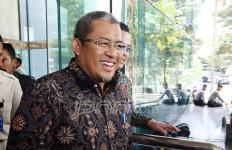 Aher Sampaikan Program Unggulan Jawa Barat - JPNN.com