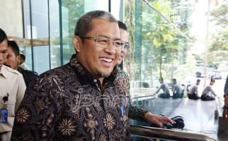 Usut Kasus Suap Meikarta, KPK Garap Aher PKS - JPNN.com