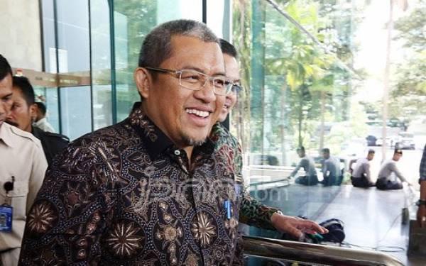 Ahmad Heryawan Klaim Dirinya Bersih dari Korupsi BJB Syariah - JPNN.com