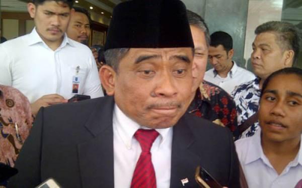 Kemendagri Perketat Pemekaran Daerah - JPNN.com