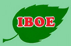 Jamu Iboe Bidik Pasar India dan Afrika - JPNN.com
