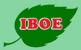 Kiat Jamu Iboe Kejar Pertumbuhan Penjualan Hingga 15 Persen - JPNN.com