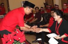 Usung Ridwan Emil Jadi Opsi Paling Realistis bagi PDIP - JPNN.com