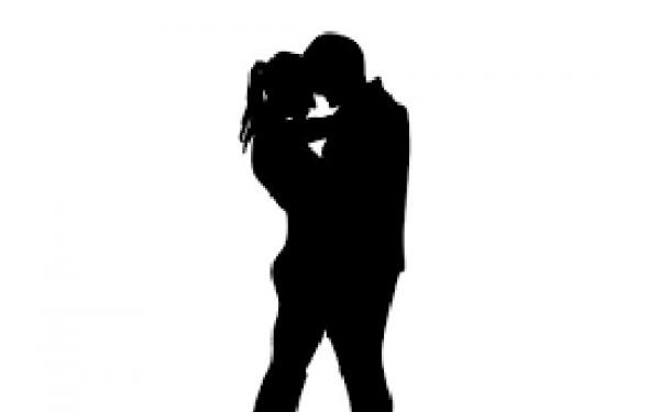 Suami Paksa Istri yang Sedang Hamil Layani Pria Lain - JPNN.com