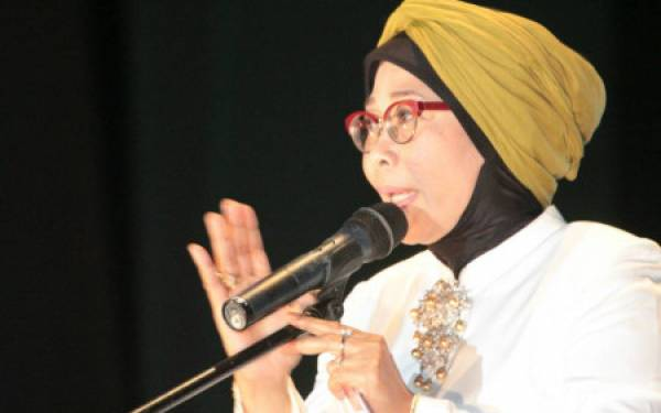 Keindahan Pantai Ampana Saksi Indonesia Rajai Etape 1 TdCC - JPNN.com