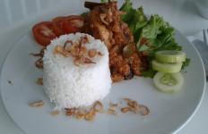Mencicipi Perpaduan Kuliner Betawi dengan Tionghoa di Restoran Arab - JPNN.com