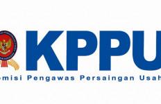 NasDem Desak Uji Kepatutan dan Kelayakan Komisioner KPPU - JPNN.com