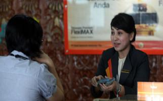 Laba Bersih Bank Danamon Kalimantan Naik 7 Persen - JPNN.com