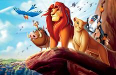 Rilis Star Wars IX Dipercepat dan Kembalinya The Lion King - JPNN.com