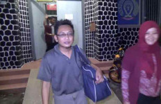 Menang Banding, Terdakwa Korupsi Sepatu Dibebaskan - JPNN.com