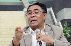 Ulama Pengin Capres Dites Baca Alquran, Ini Kata Tim Prabowo - JPNN.com