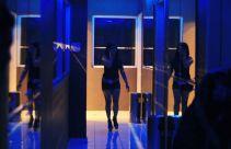 Bayar PSK Tarif Rp 800 Ribu, Lantas Menunggu di Kamar Hotel, Ternyata… - JPNN.com