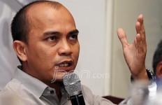 Pilpres 2019 Bakal Lebih Dahsyat dari 2014 dan Pilkada DKI - JPNN.com