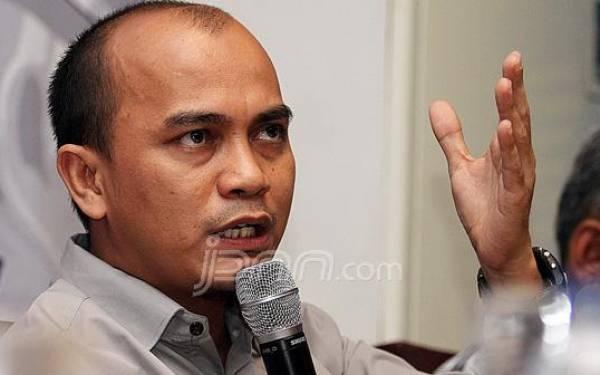 Heri Budianto: RUU Pemilu Harus Dirancang Untuk Jangka Panjang - JPNN.com