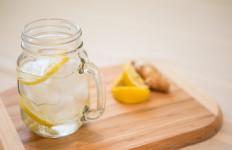 Infused Water Terbukti Baik Bagi Kesehatan, Ini Resepnya - JPNN.com