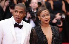 Punya Duit Rp 1 T, Jay Z dan Beyonce Masih Kelimpungan Cari Rumah Idaman - JPNN.com