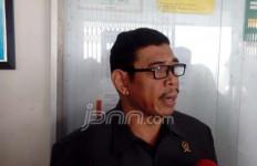 PN Jakarta Utara Akan Anggap GNPF Sebagai Tamu - JPNN.com
