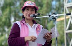 Sektor Kesehatan Indonesia Menunjukkan Keberhasilan - JPNN.com