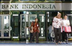Minggu Depan, Bank Indonesia Hadirkan Kartu Khusus untuk Tol - JPNN.com
