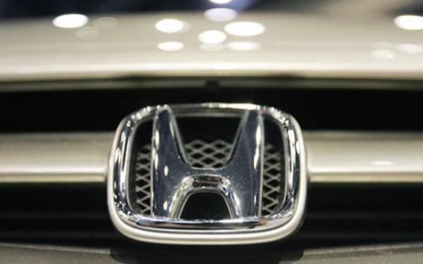 Konsumen Honda Dapat Subsidi Perawatan 30 Persen - JPNN.com