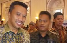 Ini Dia 23 Penghuni Skuat Timnas Pelajar Indonesia - JPNN.com