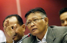 Prof Romli Soroti Kecerobohan KPK di Kasus BLBI - JPNN.com