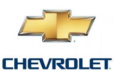 Luncurkan Colorado, General Motors Bidik Sektor Bisnis - JPNN.com