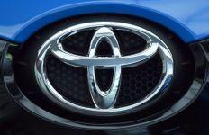 Duh! Toyota Langgar Pelaporan Emisi, Didenda Rp 2,5 Triliun - JPNN.com