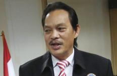 Kereen...Sang Jenderal Berambut Panjang, Dor! - JPNN.com