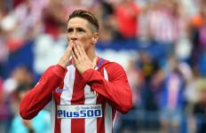 Percayalah, Fernando Torres Pasti Kembali ke Atletico Madrid - JPNN.com