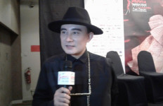 Koleksi Yungyung Jadi Materi Promo The Greatest Showman - JPNN.com