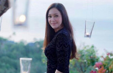 Ogah Suami Poligami, Maia Estianty: Aku Harus Cerai - JPNN.com