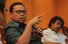 Lukman Edy: Kasus Novanto Harus Jadi Prioritas - JPNN.com