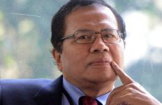 Rizal Ramli: Inilah Basis Demokrasi Kriminal - JPNN.com