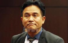 Yusril Masuk Kabinet Jokowi? Simak Kata Pengamat dari Al Azhar - JPNN.com