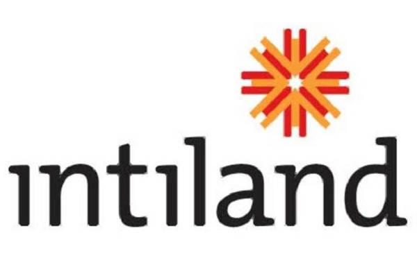 Intiland Development Dapat Kredit Sindikasi Rp 2,8 Triliun - JPNN.com