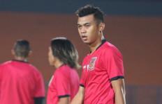 Pusamania Borneo FC Kembali Lepas Pemain Muda ke Klub Liga 2 - JPNN.com
